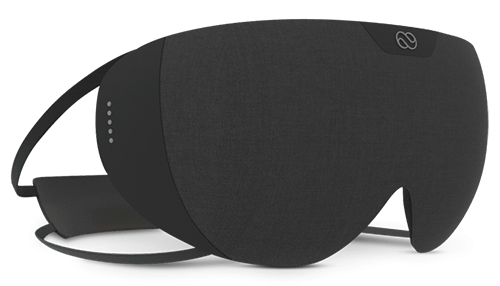 Lumos Tech Smart Sleep Mask